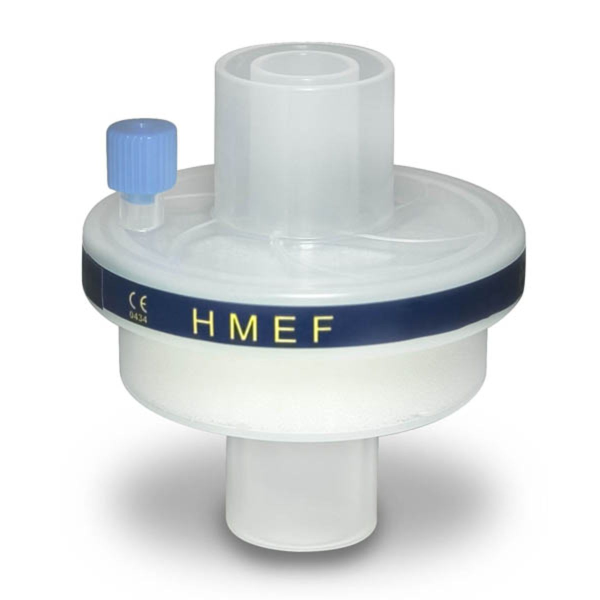 Hmef Breathing Filter