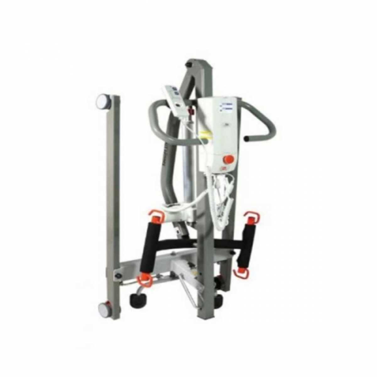 Electric Patient Lifter