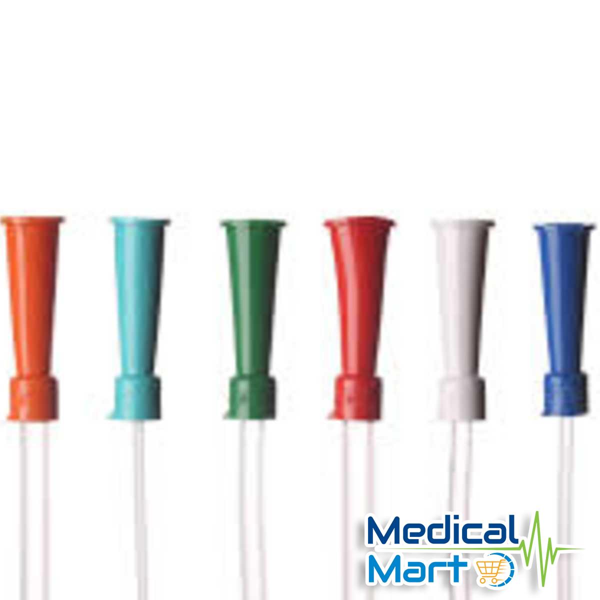 Rectal Tube Catheter, FR24