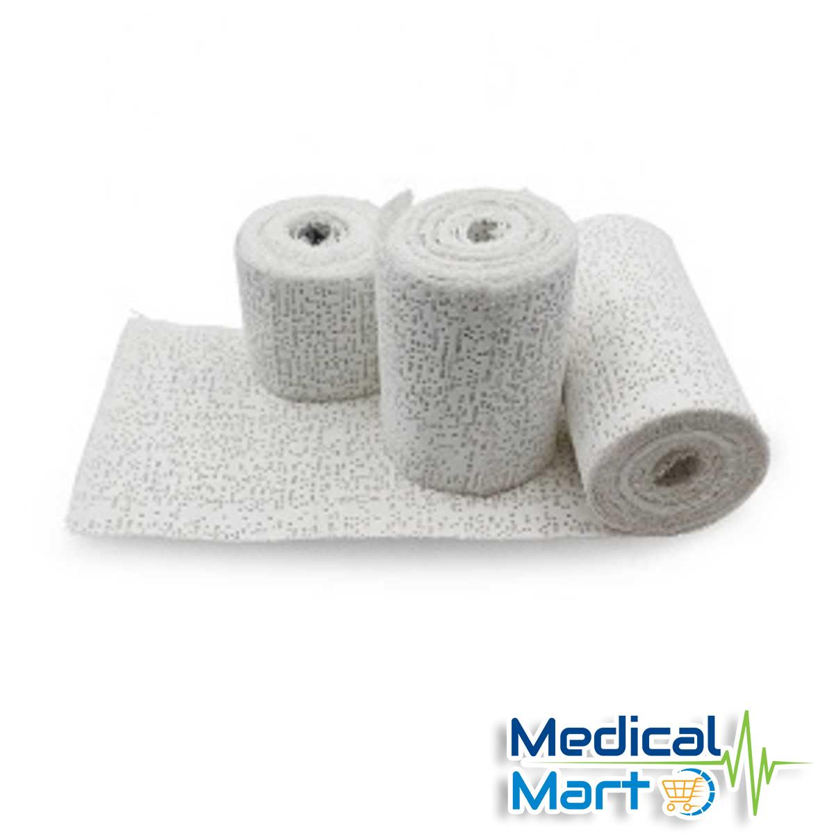 Pop Bandages 15cm*2.7m (6inch)