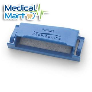 Reusable Philips Respironics cpap/bipap Filter