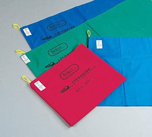 Bed Slide Sheet Reusable