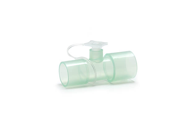 Oxygen Connector for CPAP & BIPAP