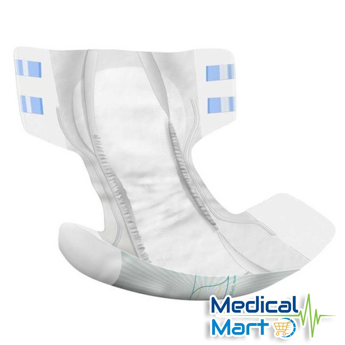Abri-Form L1 Diapers