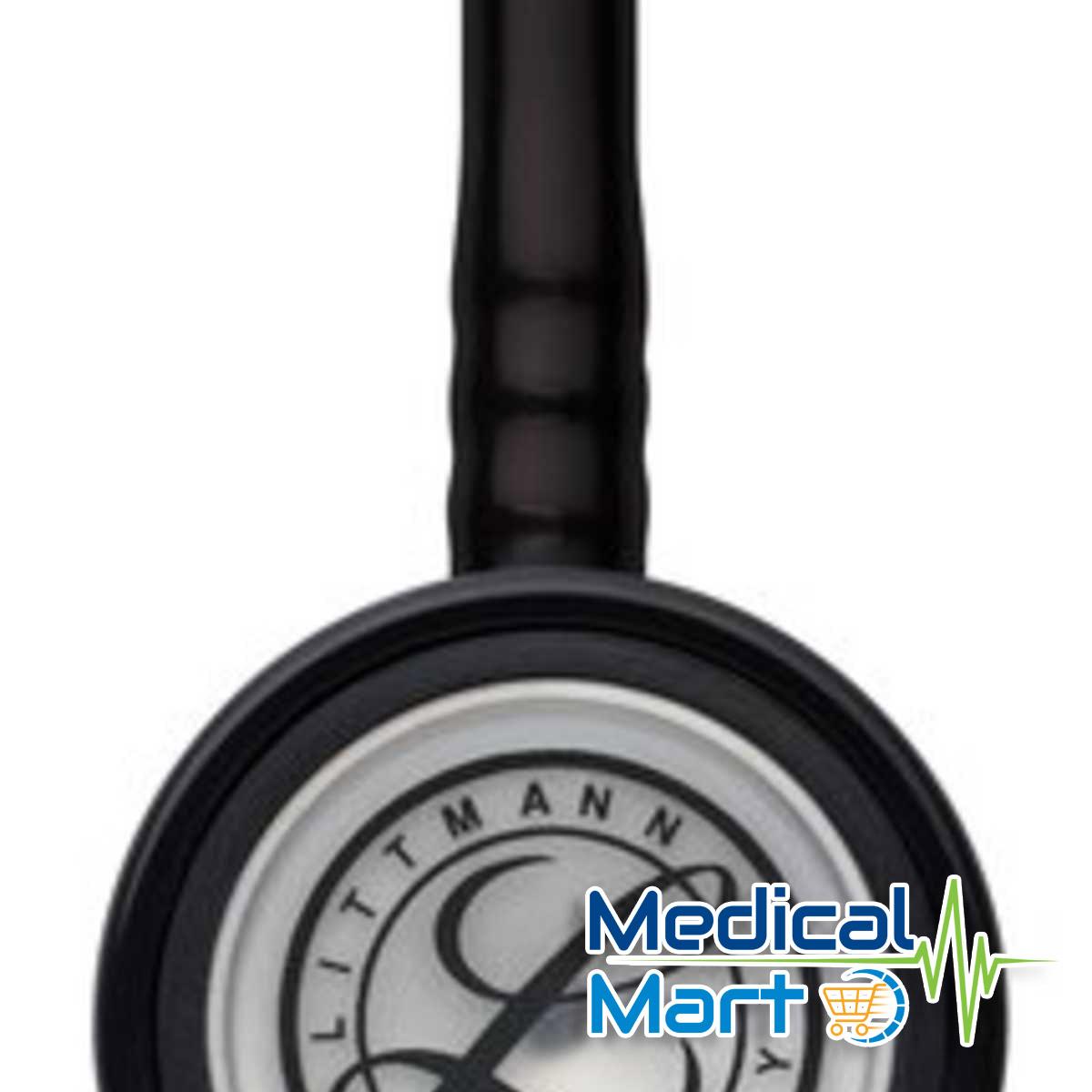3m Littmann Classic Ii S.E Stethoscope