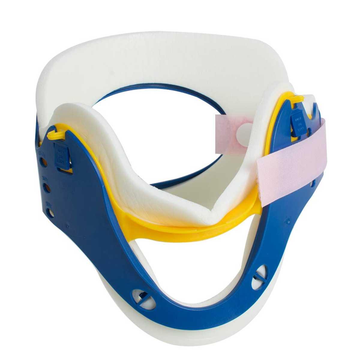 Cervical Collar Pediatric