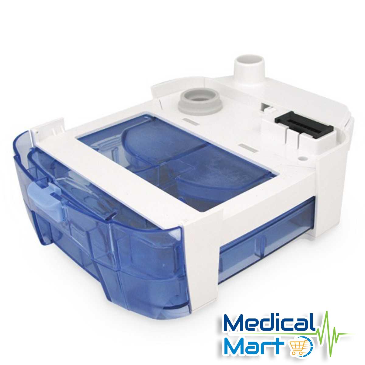 Dv5 Heated Humidifier