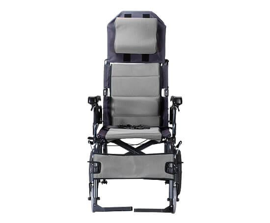 Karma Wheelchair Vip 515