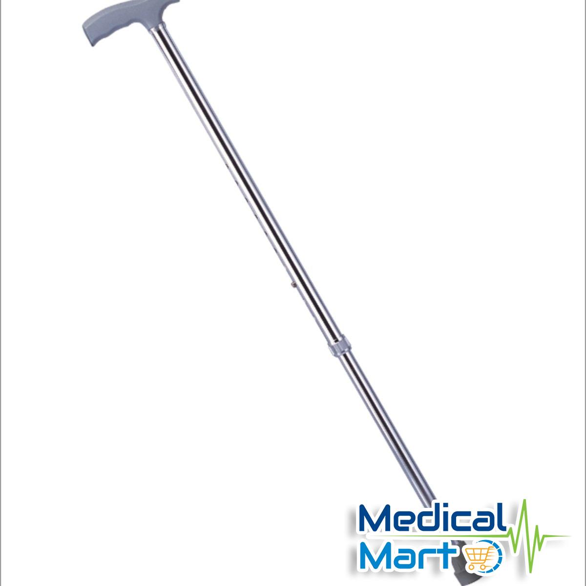 Walking Stick 920l