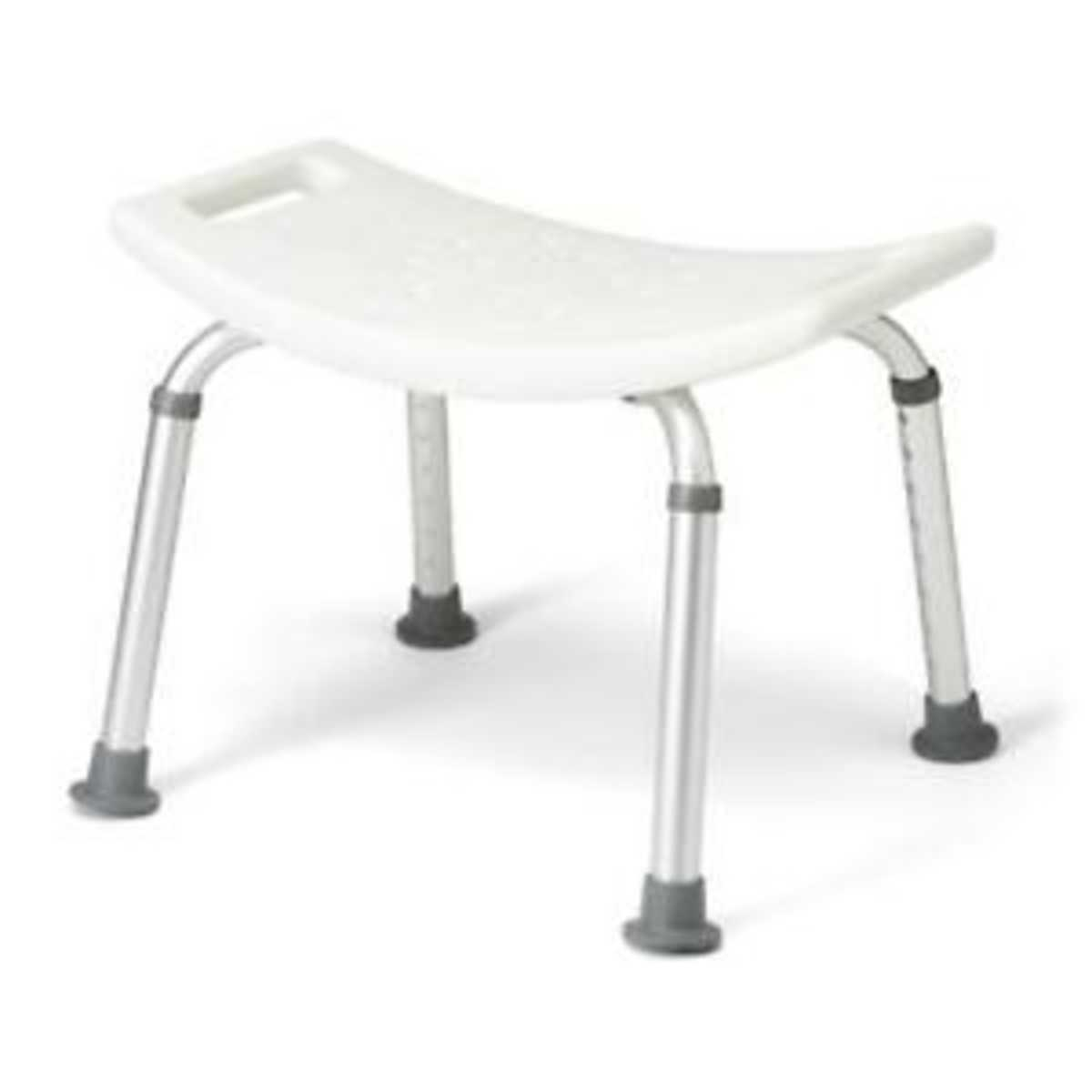 Bath Chair For Adult And Junior
