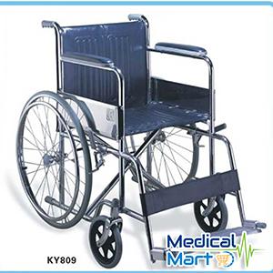 Standard Wheelchair