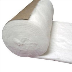 Cotton Roll, 250g
