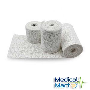 Pop Bandages 7.5cm*2.7m (3inch)