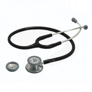 Spirit Dual Head Stethoscope