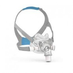 Resmed Air Fit F30 Full Face Mask