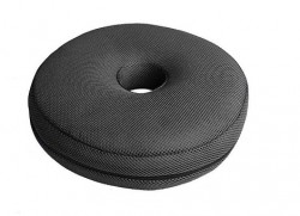 Seat Cushion with Gel, Round