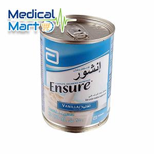 Ensure Liquid 250ml