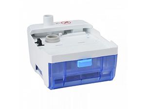 Dv 6 Humidifier