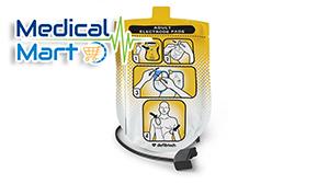Adult Defibrillation Pads-DDP100