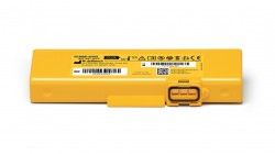 Four-year Replacement Battery Pack DCF-2003