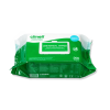 Clinell Universal Wipes, 200 sheets